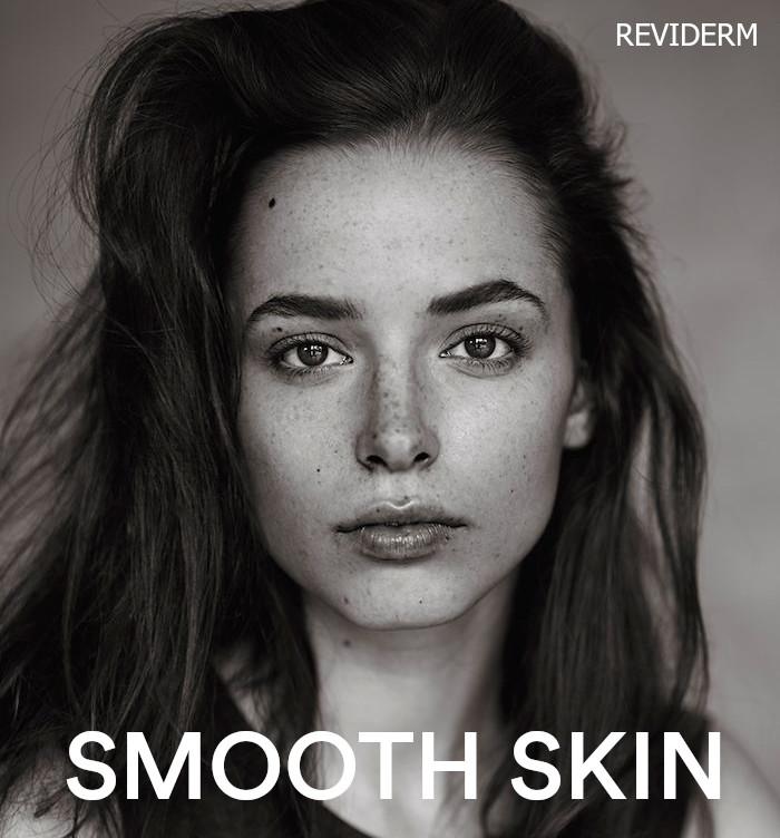 SMOOTH_SKIN_treatment.jpg